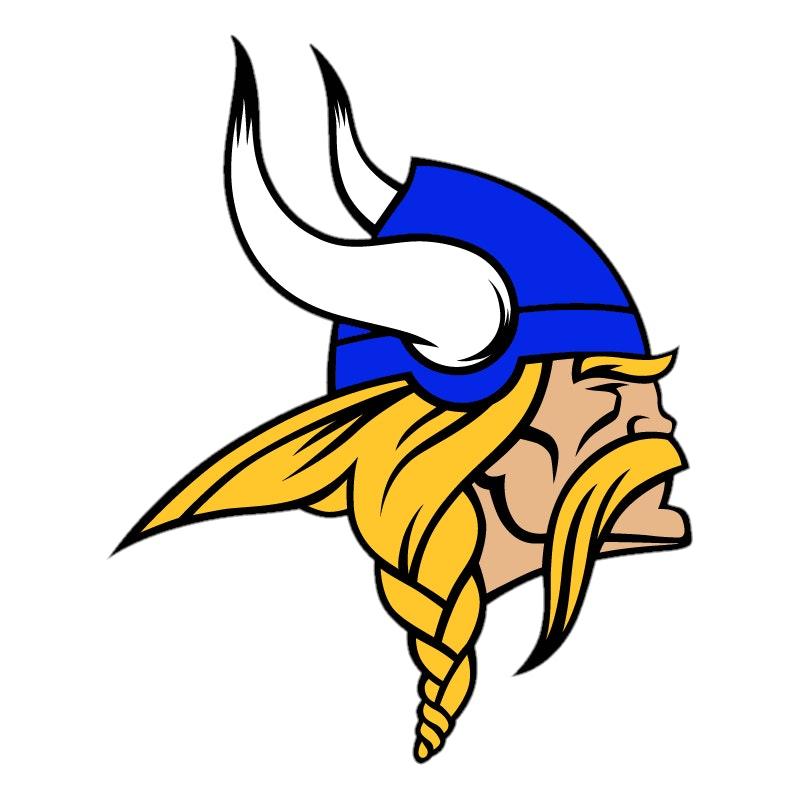 Valley Logo Final