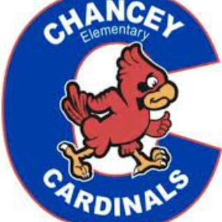 Chancey Elementary
