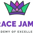 Grace M James Academy