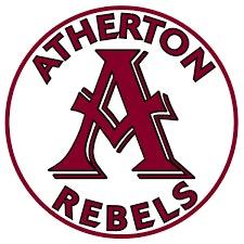 Atherton High
