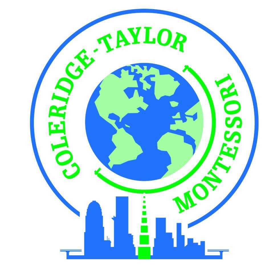 Coleridge Taylor Montessori