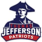 Thomas Jefferson Middle