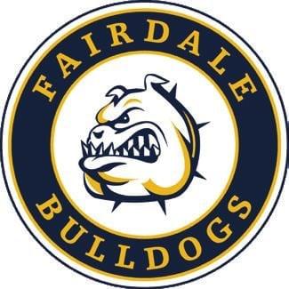 Fairdale High School