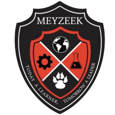 Meyzeek Middle School