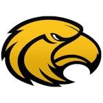 Shawnee Academy