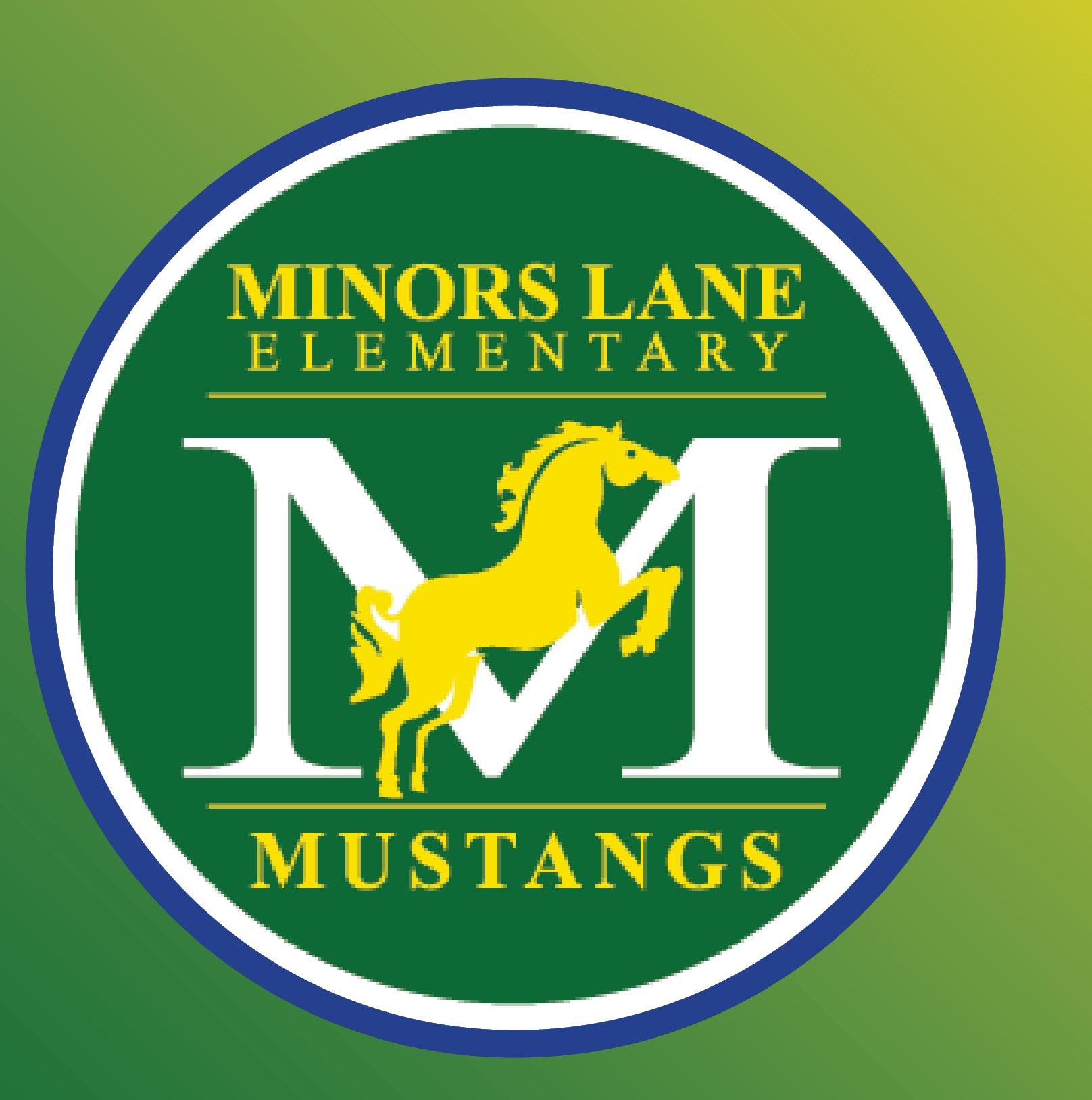 Social Image Minors Lane Elementary