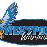 Westport Middle School