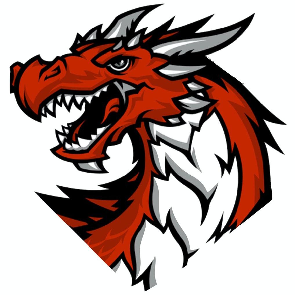 Doss Dragon