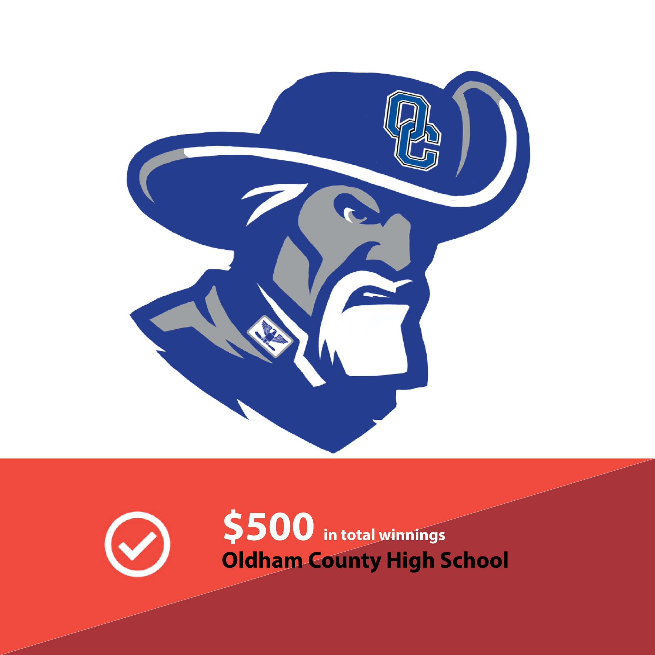 500 Check Image Oldham County