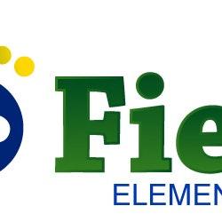 Field Elementary