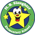 Slaughter Academy