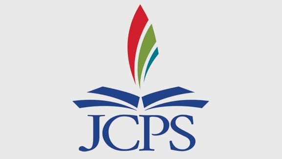 Jcps Logo 1494535415