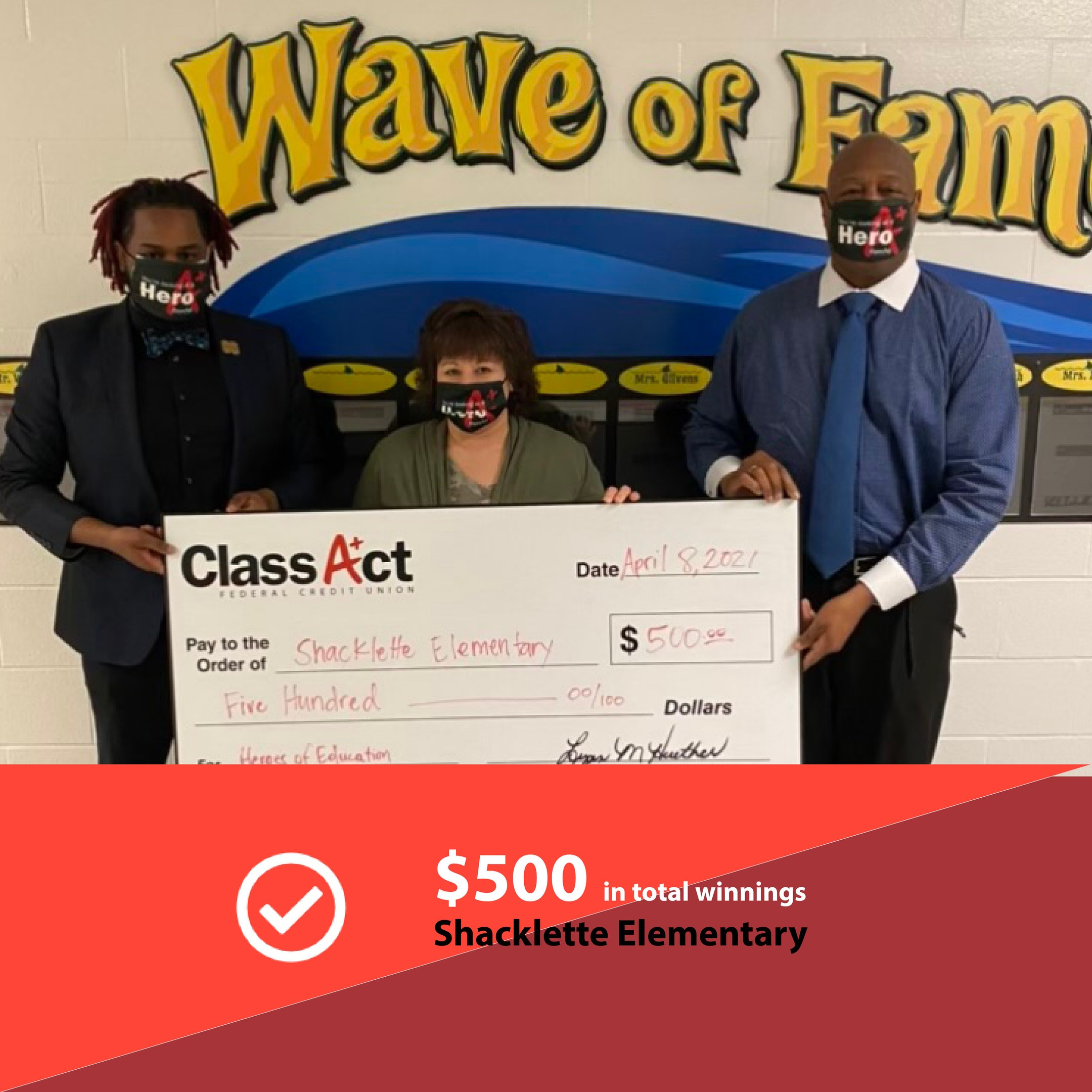 500 Check Image Shacklette Elementary 2
